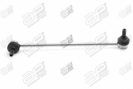 14509AP APLUS Стойка стабилизатора передняя Audi A3, Q3 (04-)/Skoda Octavia (04-), Karoq (17-)/VW Golf, Passat (03-), Tiguan (16-) () APPLUS