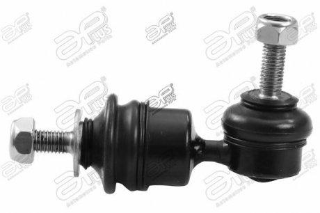 15629AP APLUS Стойка стабилизатора передняя Ford Focus (04-),C-Max (10-)/Mazda 3, 5 (03-)/Volvo S40 (04-), C30 (07-) (замена С 25604AP) () APPLUS