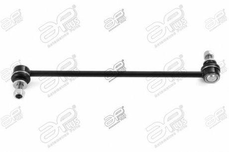 18313AP APLUS Стойка стабилизатора передняя Toyota Avensis, Prius (09-), Auris, Corolla (08-), RAV4 (06-)/Lexus NX200, NX300 (15-) () APPLUS