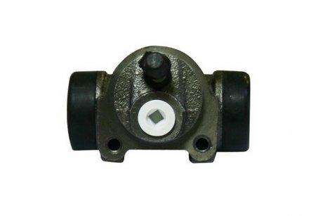 30078 ASAM Цилиндр тормозной задний Renault 18, Espace (84-)/Dacia Solenza, Supernova (00-) (22.2 мм) () Asam