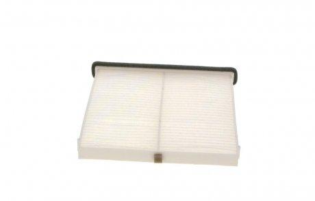 1987435019 BOSCH Фильтр салона