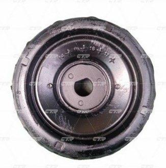 CMKH-2 CTR Опора амортизатора Hyundai accent (rb) 11-, i20, kia morning (ta) 11-, picanto (ta), venga (пр-во CT