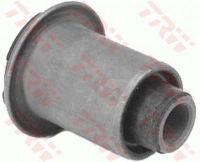 JBU456 TRW Подвеска, рычаг независимой подвески колеса